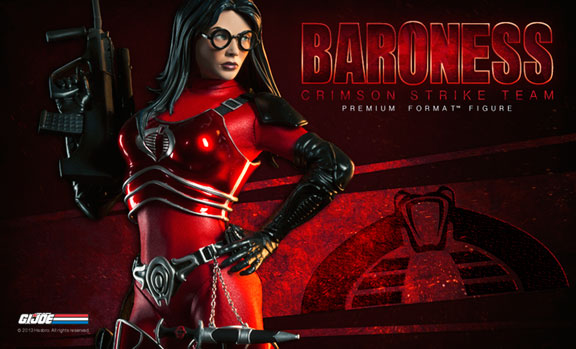 Name:  Preview-CrimsonBaroness.jpg