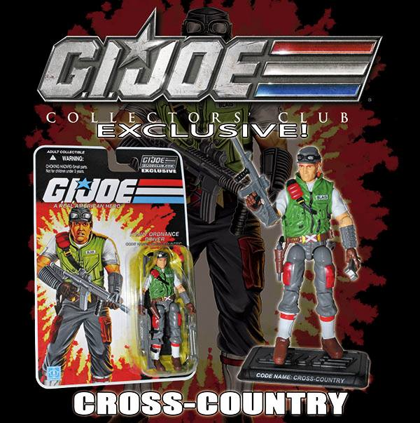 Name:  Cross-Country-exclusive.jpg Views: 15699 Size:  72.8 KB