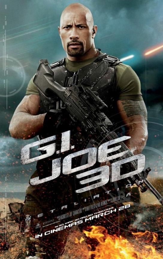 Name:  gijoe2-3d.jpg