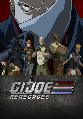 Name:  Renegades-series.jpg